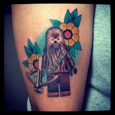 home depot black friday star wars spoof 44 best lego tattoo images on pinterest lego tattoo legos and