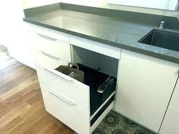 montage meuble cuisine ikea tiroir de cuisine ikea meuble tiroir cuisine ikea protection tiroir