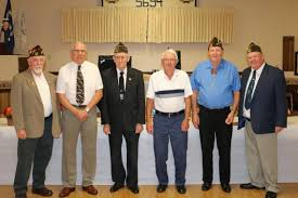 highland il vfw post 5694 auxiliary news belleville news democrat