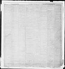 bureau de l ex ution des peines louis post dispatch from st louis missouri on july 2 1911 page 28