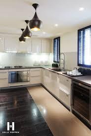 hoppen kitchen interiors 86 best hoppen interiors images on hoppen