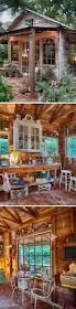 Cool Cabin Ideas Best 25 Cool Sheds Ideas On Pinterest Tree House