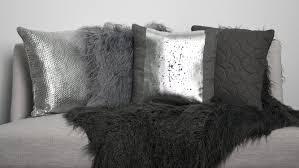 Photo Cushions Online Cushions Online Cushion Range Style 5