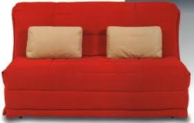 gifi housse de canapé décoration de housse de canapé gifi canapé design