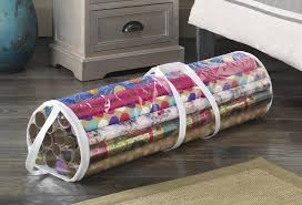 clear gift wrap lowest price clear gift wrap organizer only 4 76
