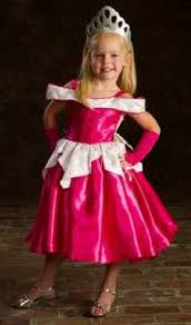 sleeping beauty princess toddler girls costume butterfly kisses