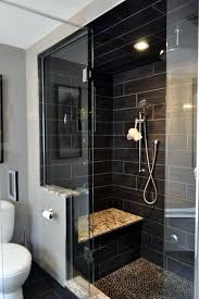 cave bathroom ideas best 25 bathroom ideas 2015 ideas on rustic shower