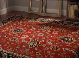 Traditional Rugs Traditional Denver Rug Company
