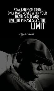 hip hop quotes about life best 25 rap lyrics about money ideas on