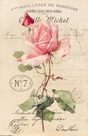 imagenes de rosas vintage imprimolandia láminas de rosas vintage