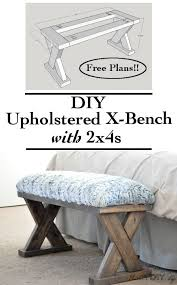 Indoor Storage Bench Diy by Bedroom Design Indoor Wood Bench Plans Diy Upholstered Bench