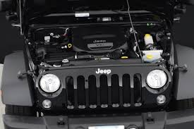 rubicon jeep 2016 black 2016 jeep wrangler unlimited black bear for sale carvana