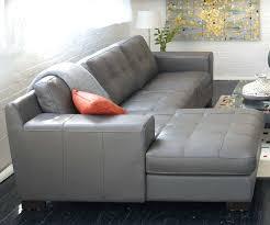dark grey leather sofa charcoal grey leather sofa militariart com