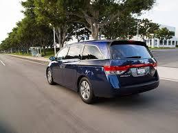 buy honda odyssey 16 best family cars 2016 honda odyssey kelley blue book