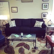 furniture dudes home facebook
