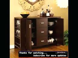 dining table brunch buffet table setting espresso dining room