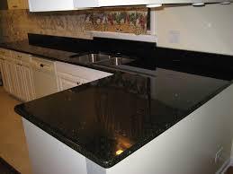 uba tuba granite countertops style u2013 home designing