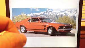 ford mustang 302 review wheels 2015 review 69 ford mustang 302
