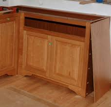 how is a cabinet toe kick arched furniture toe cabinet kicks