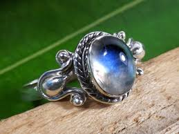 black friday jewelry sales rainbow moonstone rainbow moonstone ring rainbow ring discovered