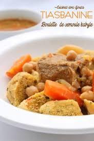 cuisine de constantine check out jari chorba frik de constantine au blé vert concassé