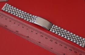 vintage bracelet ebay images Quality german brand bracelet strap band fit tag heuer vintage jpg