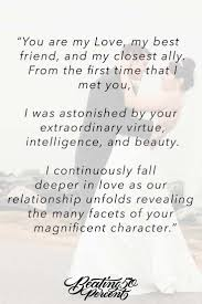 wedding quotes best quotes my lover and best friend quotes time