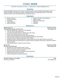 legal resume template microsoft word legal resume template sle of a paralegal with excellent office
