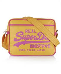 alumni bag superdry alumni mini bag bags superdry superdry