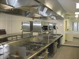 modern restaurant kitchen design caruba info