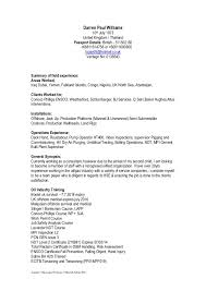 copy of a resume format copy of resume format jcmanagement co