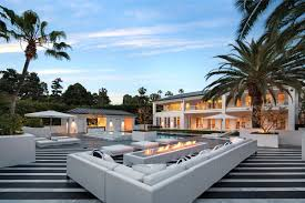 home in california the 10 most expensive homes in california page 2 of 2