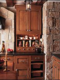 Spanish Style Kitchen by Rustic Style Kitchen Images Information About Home Interior And