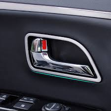 car interior door handles gallery glass door interior doors