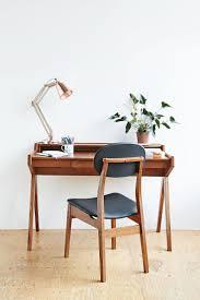 B O Schreibtisch Schwarz 52 Besten Living Bilder Auf Pinterest Arbeitszimmer Wohnen Und