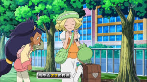 Meme Brazzers - brazzers bianca and cilan by juanito316ss on deviantart