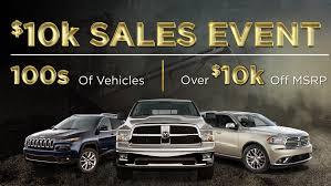 chrysler jeep dodge png chrysler dodge jeep ram 10k sales event fremont motor company