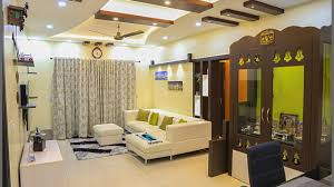 full house interior design of mr madhu chaithra brigade
