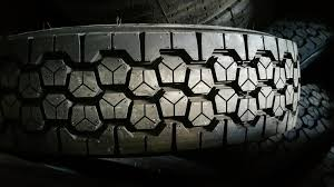 14 ply light truck tires tires 225 70r19 5 heavy duty 12 14 ply traction 99 ea