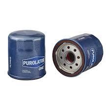 nissan altima 2013 oil filter location amazon com purolator pl14612 purolatorone oil filter automotive