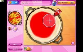 jouer au jeux de cuisine jeu cuisine de rve tlcharger en franais gratuit jouer jeux awesome
