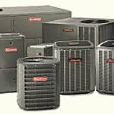 Total Comfort Hvac Total Comfort Technology Heating U0026 Air Conditioning Hvac 11068