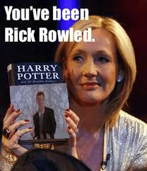 Rick Astley Meme - meme rick astley 100 images rick astley graduates from internet