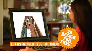 free 3d kitchen cabinet designer planner custom design idolza
