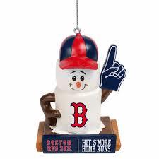 christmas ornament bay sports distributing