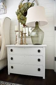 Pictures Of Home Decor Best 25 Cottage Style Decor Ideas On Pinterest Cottage Style