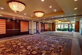 hotel doubletree hilton santa ana ca booking com