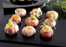 cuisine decorative japanese cuisine decorative bento 2 at palate sensations