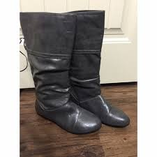 womens xappeal boots 58 xappeal shoes xappeal natalie boots from caitlin s