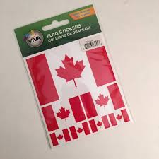 Saskatchewan Flag Magnets U0026 Stickers Saskmade Marketplace